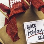 Looking Back: 7 Older Black Friday Ads to Give You Inspiration