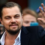 My Company Just Partnered With Leonardo DiCaprio. Here Are 3 Things I've Already Learned About Working With Celebrities