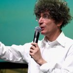 5 Ways James Altucher Manages Stays Mentally Strong Even Though He Has Anxiety