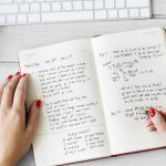 The 1 Question You Need to Ask in Order For the Bullet Journal to Work For You