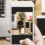 Must-Have Accessories To Take Your Instagram To The Next Level