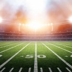 Watching Football Isn't Just a Pastime--It Can Improve Your Business Strategy. Here's How