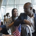 What Getting a Green Card Means to an Immigrant Entrepreneur