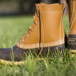 L.L. Bean's New IoT and Blockchain Tech Combo Is Very Smart (And Incredibly Creepy)