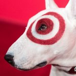 Target Launches Rival Sales Event to Coincide With Amazon's Prime Day