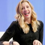Want to Raise Successful Daughters? Self-Made Billionaire Sara Blakely Says Teach These 7 Things