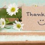 7 Ways to Show Your Appreciation