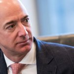 Want to Work at Amazon? Try Answering These 21 Questions First