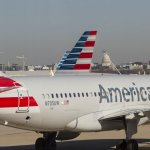 American Airlines Thinks This Surprising Thing Is Something People Will Want On Flights (Prepare To Laugh)