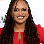 In One Tweet, Director Ava DuVernay Gives the Best Leadership Advice You'll Hear Today