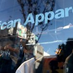 American Apparel's Marketing Mastermind Says This Is the 1 Question Creatives Aren't Asking