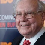 In 1 Simple Sentence, Warren Buffet Explains the Power of Personal Branding