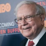 Warren Buffett Says You Should Hire People Based on These 3 Traits, but Only 1 Truly Matters