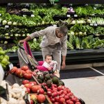 Kroger Just Made the Sort of Massive Decision That'll Make Competitors Scramble In Panic