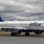 Here's the Stunning New Change JetBlue Says It Has Planned (Passengers on Delta, American and United Already Hate It)