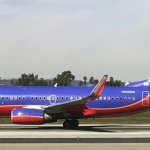 Southwest Airlines Just Made a Major Change That Will Make Some of Its Passengers Weep
