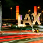 LAX Gets a New Terminal for $22 Milli, and No, You're Not Good Enough to Use It