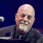 Bill Joel Played his 100th Sold-Out Show at Madison Square Garden. Here's What You Can Learn From Him