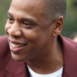 "The Unexpected Lesson Jay-Z Discovered After He Reached the ""Top"""