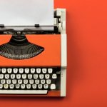How to Write a Compelling Company Description