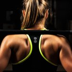 2 Brutal Truths About Losing Weight and Getting Fit That Few People Are Willing to Admit