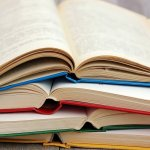 The No. 1 Way To Retain What You Read