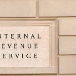 10 Ways the IRS Can Help (Yes, Help) Your Business Attract and Retain Great Employees