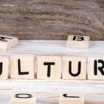 Culture and Leadership Are Two Sides of the Same Coin--Or Are They?