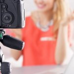 3 Things to Do to Nail Your Video Production Like a Hollywood Pro