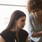 3 Things You Can Do to Find a Truly Impactful Mentor