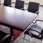 When to Set Up a Board of Directors for Your Startup (and What It Should Look Like)