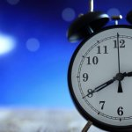 It's Time To Call BS On Waking Up Early, Night Owls Rejoice: Here's Why