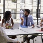 6 Valuable Leadership Lessons, From Employees to Entrepreneurs