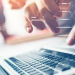 5 Tips on Adding New Technology to Your Business