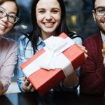 How to Create a Betterment Bonus to Offer Employees This Holiday Season