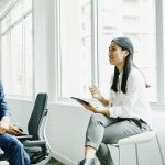 The Best Startups Balance Vision With Customer Needs