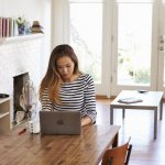 Want to Work From Home in 2019? Starting Today, You Can Get Paid $10,000 Extra to Do It. (There's Just 1 Catch)
