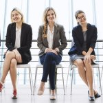 How to Make Women's Equality Day a Catalyst For Improving Company-Wide Diversity