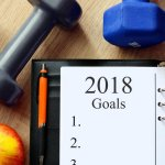 4 Reasons You Will Miss Your Goals For 2018, Unless You Do This