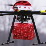 8 Gifts & Gadgets to Win the Holiday's