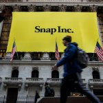 Snapchat's Stock Plunge Should End Insane Tech Funding, but It Won't