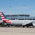 American Airlines Just Reduced the Amount of Legroom In First Class (Yes, First Class)