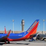 Here's the Stunning Way Southwest Airlines Helps Passengers of Other Airlines (Those Passengers Have No Idea)