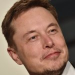 Elon Musk's Management Style Proves it Pays To Be a Leader, and Not Simply a Boss