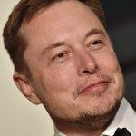 The Genius Way Elon Musk Just Held Himself Accountable