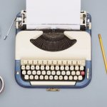 Why Writing Skills Are Crucial for All Entrepreneurs