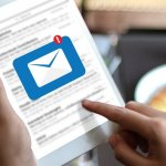 New Study Shows Value of Personalization for Automatic Messaging