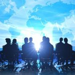 The Seven Essential Leadership Capacities That Help You Shape the Future