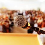 Hall of Fame Speakers Say These 5 Principles That Will Perfect Your Communication Skills