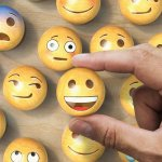 How Using Emojis Can Actually Make You a Better Communicator at Work (Yes, Really)